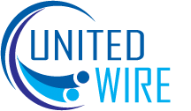 logo - united wires